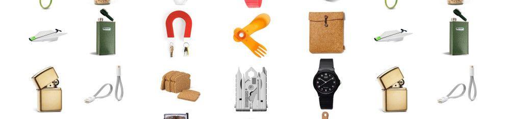 20 mooie en creatieve producten onder $20
