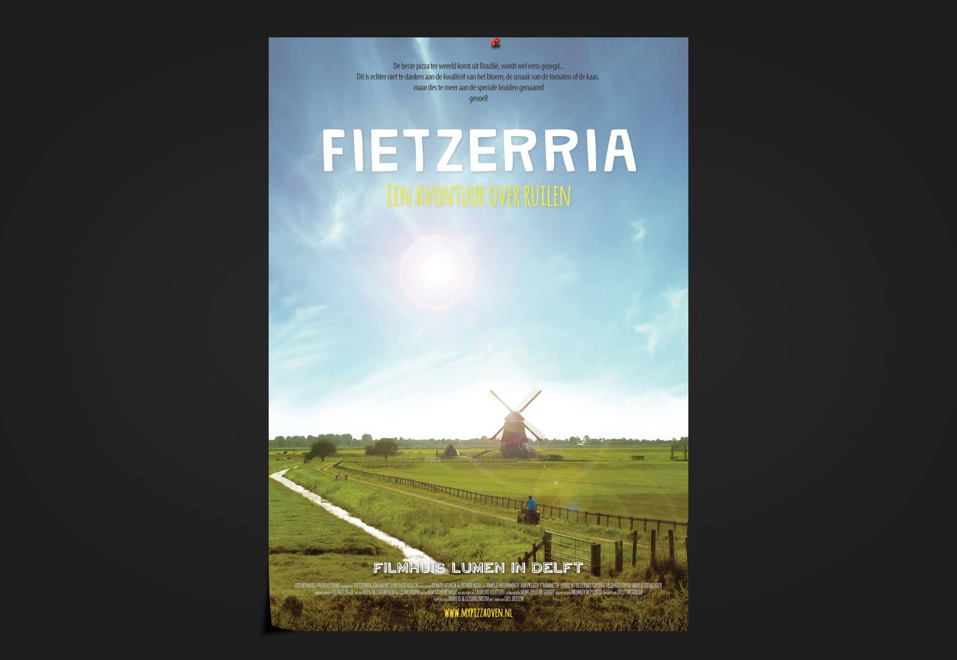 fietzerria.nl