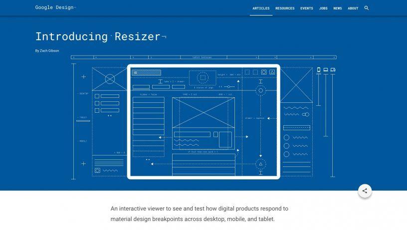 25 Free web designer killer tools — Monkey Republic