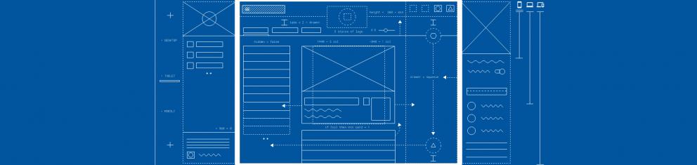 25 gratis en geweldige webdesigner programma's
